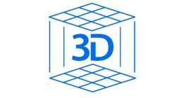 Pro-PLUS drukuje w 3D!