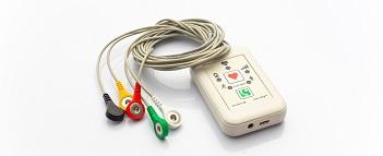 Implementation of the Pro-PLUS solution for cardiac telerehabilitation in Bulgaria