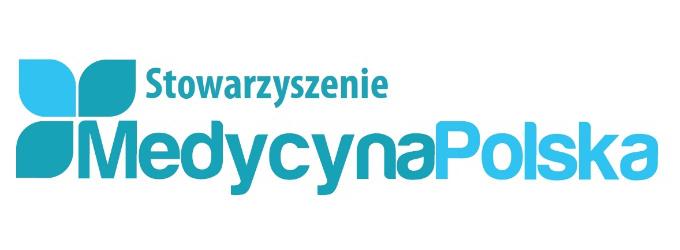 Rozwiązania Pro-PLUS w projekcie ASYSTENT SENIORA w Poznaniu