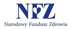 Dolnośląski NFZ będzie kontraktował rehabilitację kardiologiczną w ramach KOS
