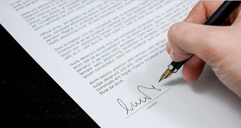 List intencyjny Pro-PLUS i Mediguard